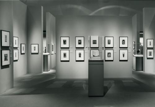 Exhibits-Perfect-Documents_2